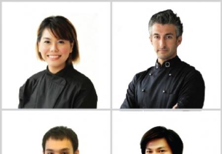 Chef 4x4.jpg