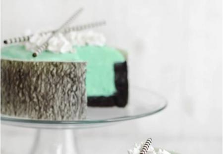 itim cake class4.jpg