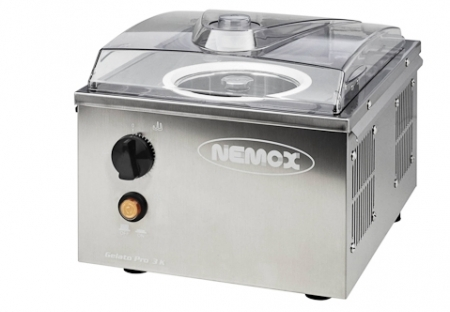 Nemox Pro 3K.jpg