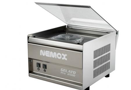 Nemox Pro 2500.jpg