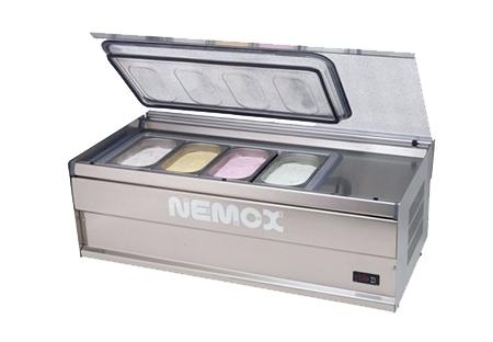 Nemox 4 Magic Pro 100.jpg