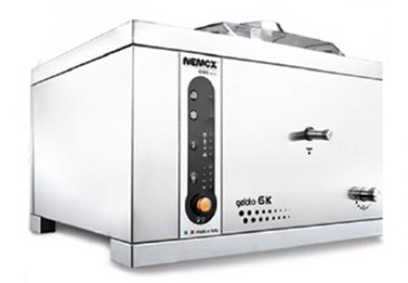 Nemox 6K  CREA SC-11.jpg